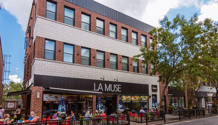 LaMuse-0013