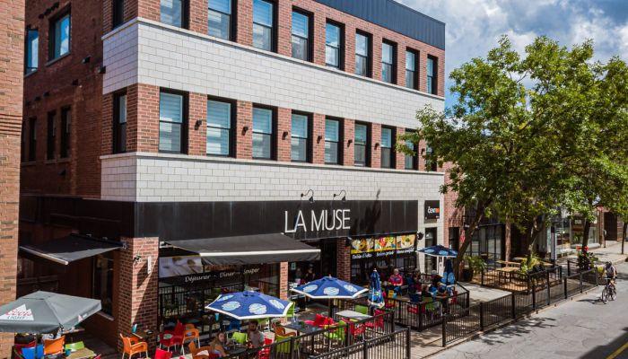 LaMuse-0014
