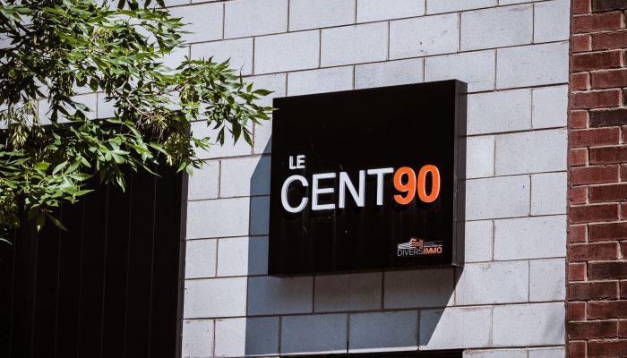 Cent90 - Commun -0001
