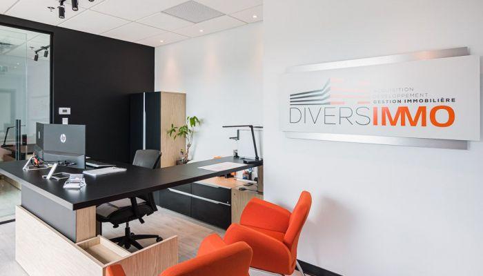 Diversimo-Bureau-0001