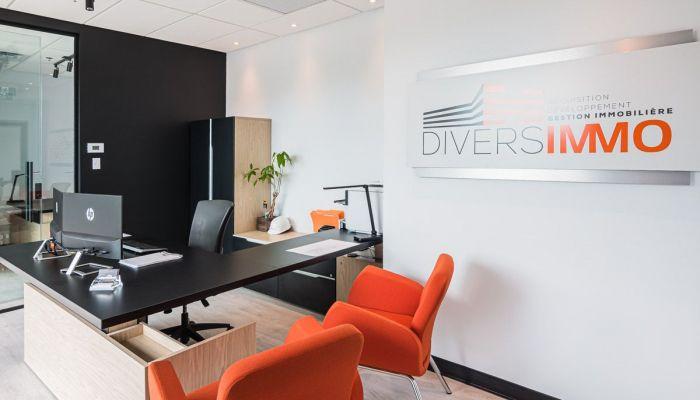 Diversimo-Bureau-0002