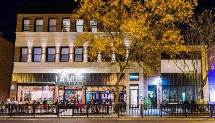 LaMuse-0019