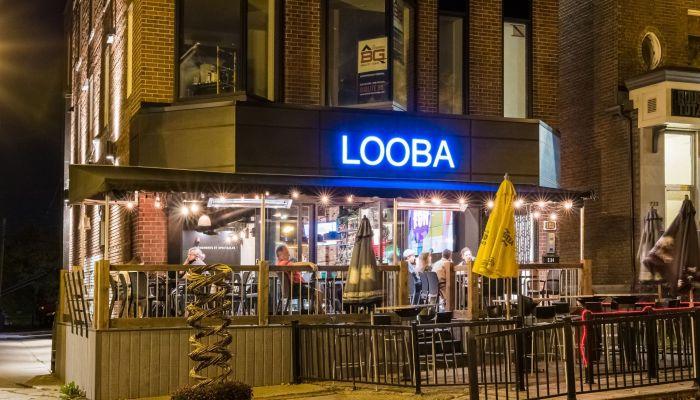 Looba-0013