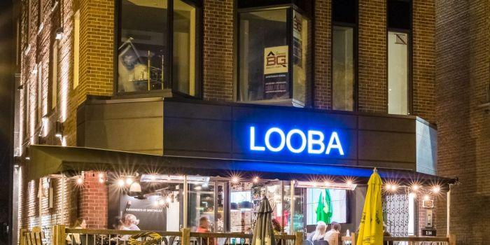 Looba-0014